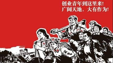 詹伟平:一篇软文成功的要素是什么?干货码起来!!!