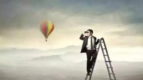 电商创业成功背后的金三角法则,你了解吗?