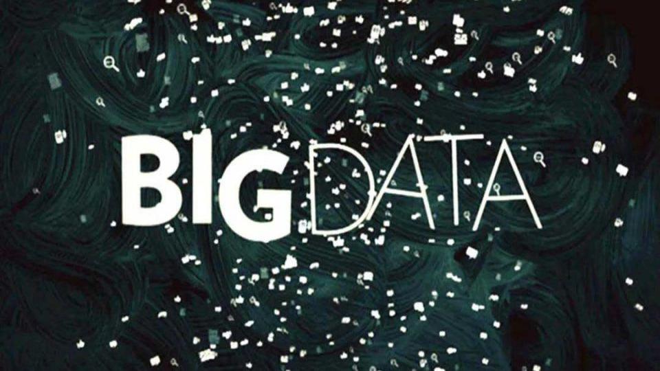 中国大数据发展报告No.3正式发布,十大趋势预见未来