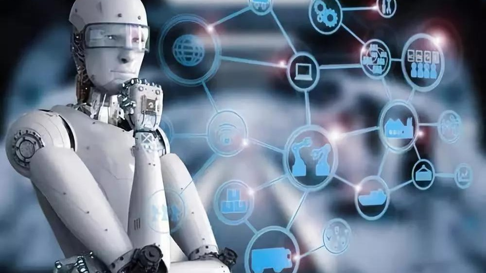 人工智能:深度学习详解