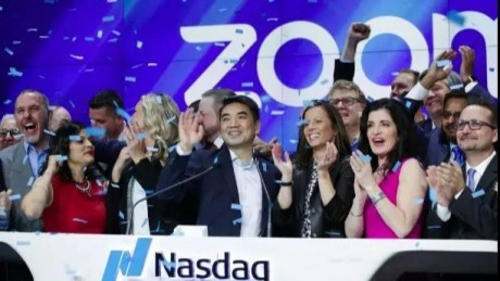 2019最佳科技IPO花落谁家?谁更适合长期持有?|硅谷最新