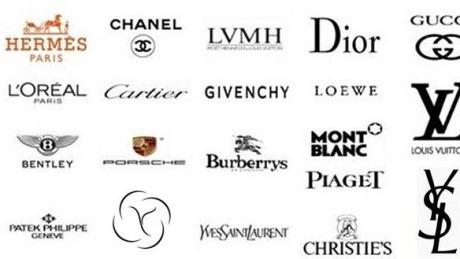 2019-20中国奢侈品行业社媒营销十大关键词