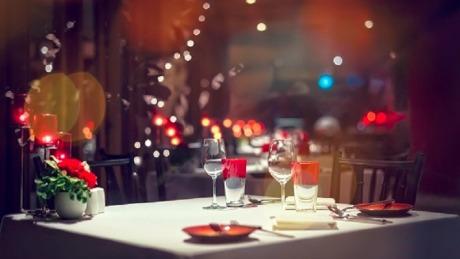 六种常用的餐饮营销策划技巧,哪种适合你?