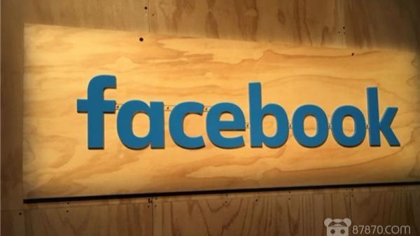 Facebook证实:正在为Oculus系列头显开发AI助手