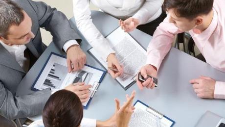 积分制管理的优势:惠普是如何用积分激励员工的?