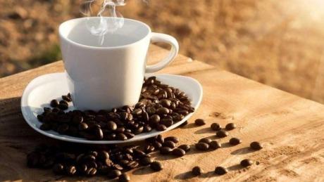 """喜茶推出奶茶味咖啡,""""野路子""""也想分一杯羹,这次又能火多久?"""
