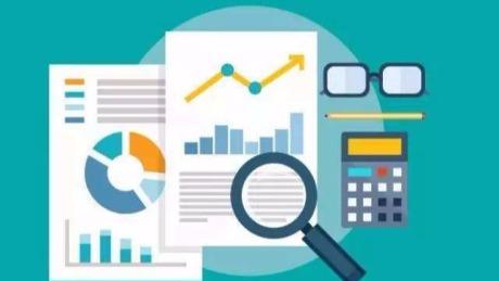 商品管理用数据分析支撑