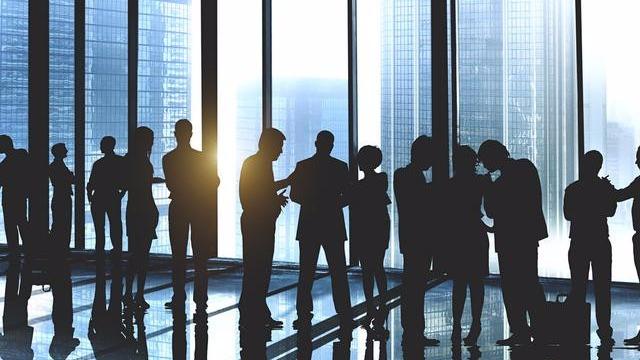 员工人数到达50时,创业公司为何往往就会分崩离析?