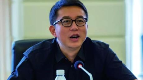 杨敏:全面发挥党的领导在防控金融风险中的重要作用