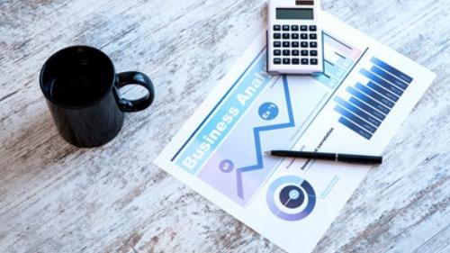 中小型企业<em>如何构建</em>高效、科学的采购管理<em>系统</em>平台?