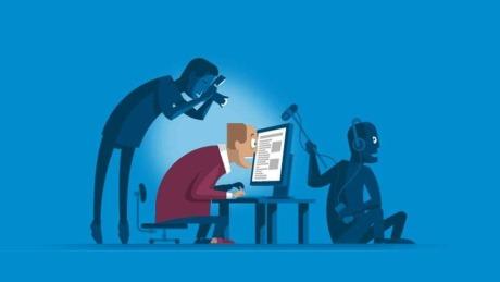 今日头条携程等互联网平台非法搜集用户信息,泄露用户ID何时休