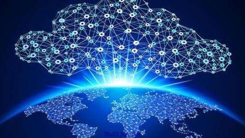 <em>工厂</em>智慧能源管理系统开发,能耗在线检测<em>解决方案</em>