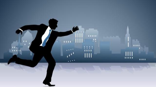 管理新思维:管理靠制度还是靠领导?做好管理掌握这三点非常重要