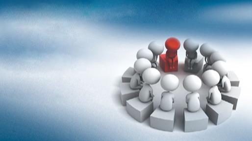 洪生谈管理者应具备的企业战略思维-做到商学院