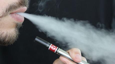 超级产品:电子烟网售禁令后,电子烟行业从此就要凉凉了吗?