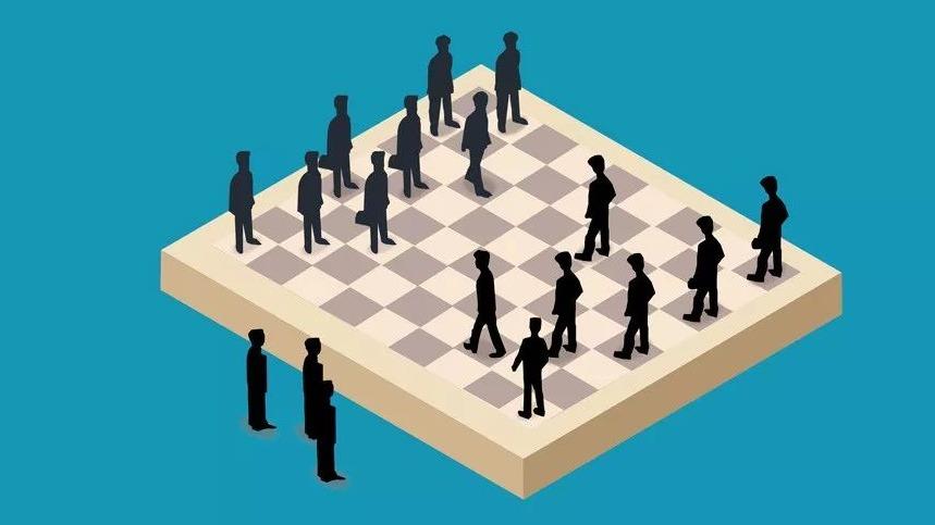 透视伊利股权激励:指标低吗?激励高吗?