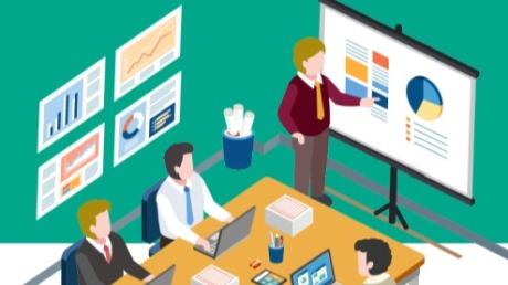 ai智能营销系统怎么样,智能营销系统软件