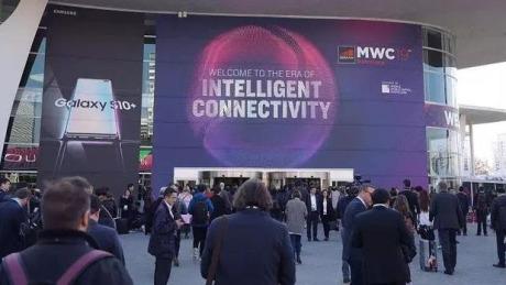MWC 2019:值得关注的远不止5G手机和折叠屏