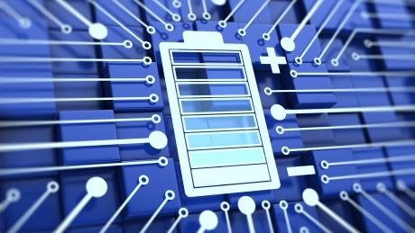 揭秘中国两大x86 CPU:海光、兆芯谁更强?