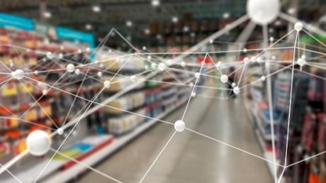 在优惠促销活动中,这5个技巧能让客户感觉占便宜!
