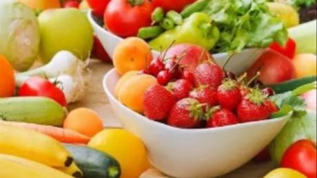 每日优鲜们菜篮子的狂欢:生鲜电商的剩宴与盛宴