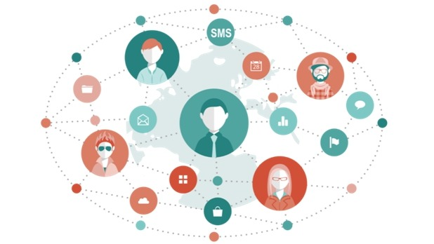 心理学(EAP)在组织人力管理中的应用