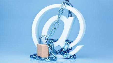 等保2.0 | 新标准下的网络安全等级保护解决方案