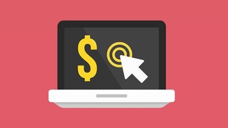 2019年网站建设或改版的费用是多少?