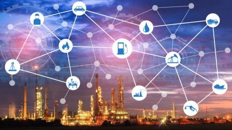 浅谈2019中国工业大数据发展及方向