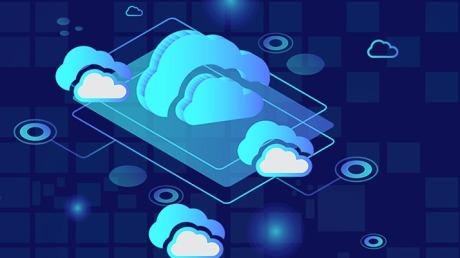 技术解码   如何跨平台使用IPFS Lite?