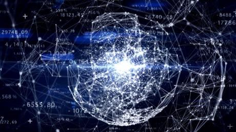 【风控干货】智能风控平台核心之风控决策引擎(一)