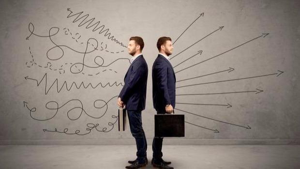 倪云华:创业过程中,面对矛盾升级这一问题,合伙人该如何面对?