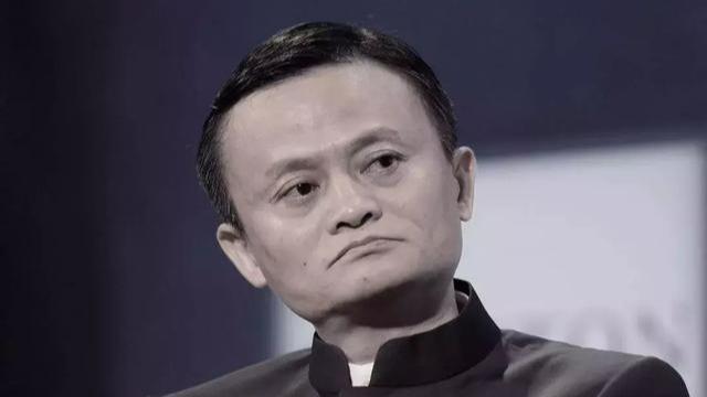 马云退休启示录:第一代互联网创始人老去,谁来接棒