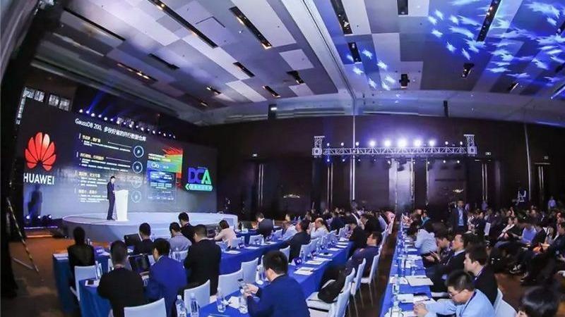 """复盘IT技术论坛:5G时代,运营商可借""""+智能""""腾飞"""
