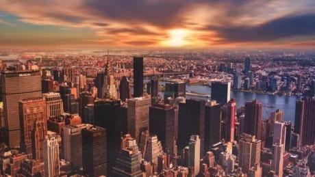 TO B大时代,百度AI能力下沉城市