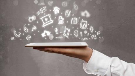 教育学校建立网站、定制网站的作用有什么?