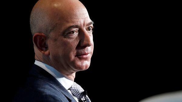 """181位企业CEO刷新""""公司宗旨"""",为股东赚钱不再是第一位"""
