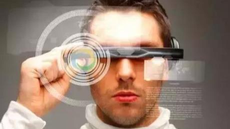2030年前,这些黑科技必将发生,关系到所有人