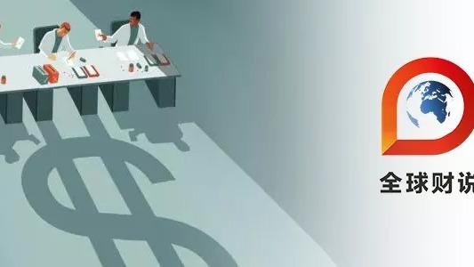 上海医药、复星医药无一幸免,高销售低研发何时休?