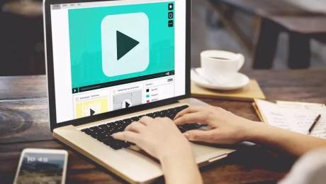 2020的短视频要走向何方?