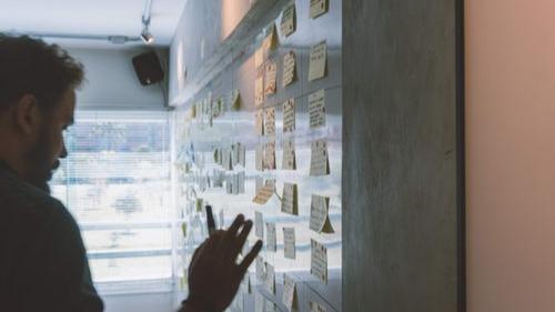 艾永亮:创新引领,超级产品开创企业未来发展的道路
