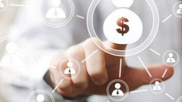 企业IPO上市系列讲座8课时 教程 录播