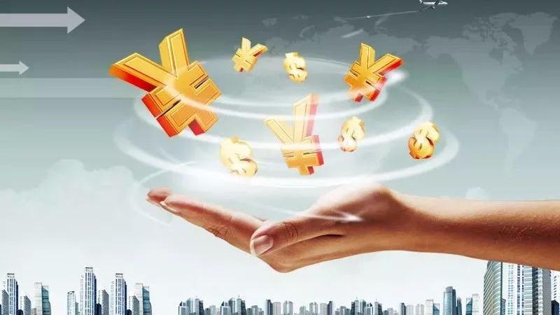 如何做好信贷风险管理?——某知名商业银行12年风控老兵经验总结!