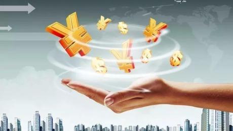 如何做好信贷风?#23637;?#29702;?——某知名商业银行12年风控老兵经验总结!