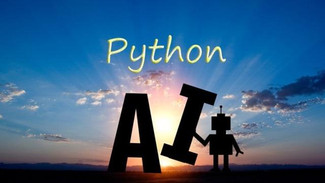 深圳Python培训班怎么样?学完之后可以干什么?