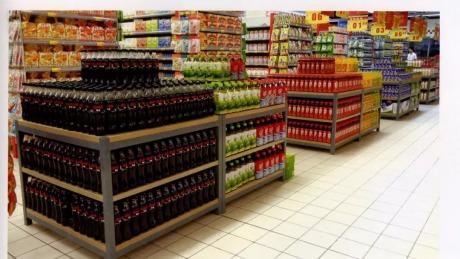 小区超市的经营攻略