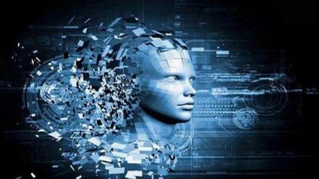 赶超美国:中国消费金融玩转人工智能
