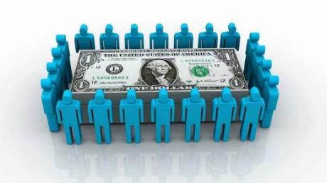盈利与公益矛盾迸发下,众筹平台如何才能自救?