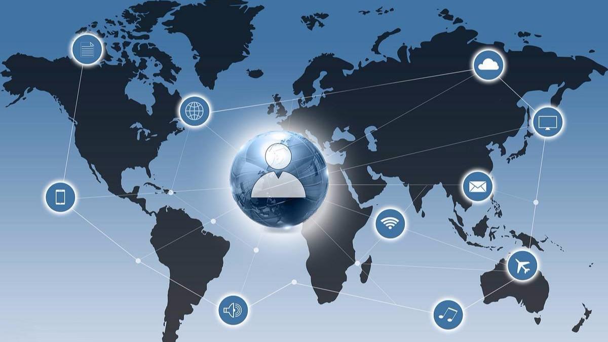 如何提高用户购买可能性?保证可用性模式全球商业模式创新40讲