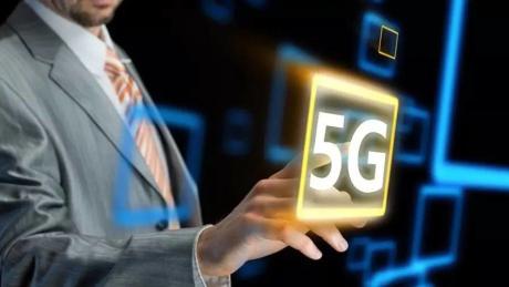 2019年5G手机即将商用?恐怕让你失望的不只是近万元的售价
